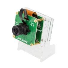 OV2311 2Mpx Global Shutter kamera su M12 objektyvu, skirta Nvidia Jetson Nano - NoIR - vienspalvė - Arducam B0221