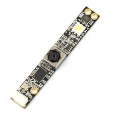 OV5648, USB module with 5MPx camera, Waveshare 15301