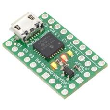 P-Star 25K50 Micro PIC18F25K50, Pololu 3150