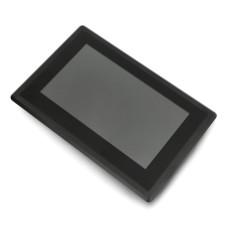 "Industrial Pi CM4-70-PA - Raspberry Pi CM4 Compute Module 4 2GB RAM + 16GB eMMC + 7"" ekranas"
