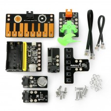 Q-tronics B sensor kit for Robobloq