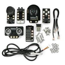 Q-tronics C sensor kit for Robobloq