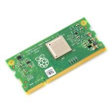 Raspberry Pi CM3+, Compute Module 3+, 1.2GHz, 1GB RAM + 16GB eMMC
