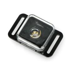 Raspberry Pi Camera Board Case with 1/4'' Tripod Mount, Adafruit 3253