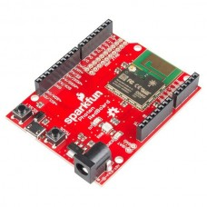 RedBoard Photon ARM Cortex M3 + WiFi, SparkFun DEV-13321