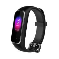 SmartBand Xiaomi Hey Plus 1S išmanioji apyrankė - Juoda