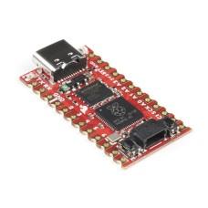 SparkFun Pro Micro, RP2040 modulis, SparkFun DEV-17717