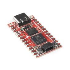 SparkFun Pro Micro - RP2040 - SparkFun DEV-18288