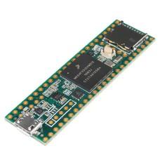 Teensy 3.5 ARM Cortex-M4 - compatible with Arduino - SparkFun DEV-14055