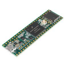 Teensy 3.6 ARM Cortex-M4, compatible with Arduino, SparkFun DEV-14057