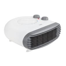 Teesa TSA8027 ventiliatoriaus šildytuvas - 2000W