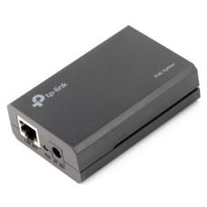 TP-Link Splitter PoE - TL-POE10R - 1Gbit