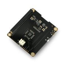 Trim UPS priedėlis, skirtas Raspberry Pi, DFRobot DFR0494