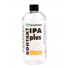 Izopropanolis IPA (techninis spiritas 99.5%) 0.5L