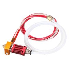 Extruder head for CR10 24V 40W MK10 1.75 filament
