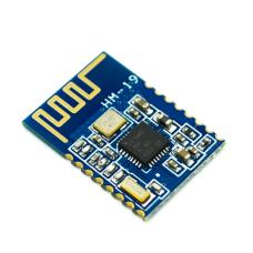 HM-19 Bluetooth 5.0 module