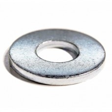 Slot Washer – 15x5x2mm