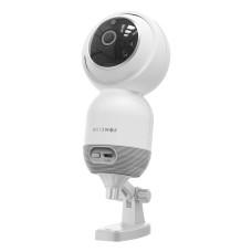 BlitzWolf BW-SHC1 išmani apsaugos kamera WiFi 1080p