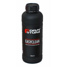 FormFutura resin cleaner EasyClean - 1l