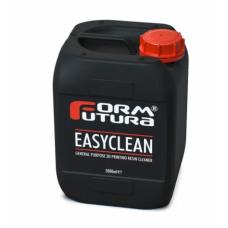 FormFutura resin cleaner EasyClean - 5l