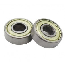 688ZZ Ball Bearing - 8x16x5mm