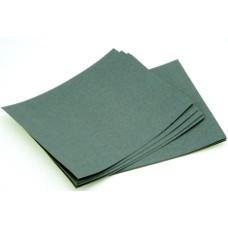 Insulating paper 50cm x 50cm