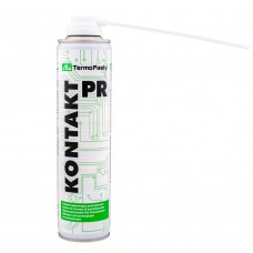 Contact cleaner Kontakt PR spray 300ml