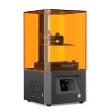 DLP 3D spausdintuvas Creality LD-002R