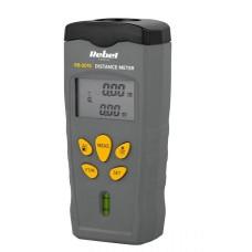 Atstumo matuoklis REBEL RB-0015
