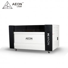 AEON NOVA14 130W CO2 Laser Engraving Cutting Machine