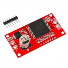 VNH2SP30 Large Current Motor Driver Module - 30A