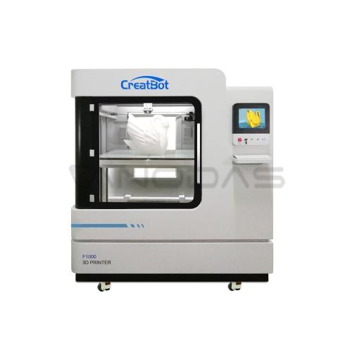 CreatBot F1000 - didelio formato spausdintuvas