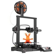 3D Spausdintuvas Voxelab Aquila - 220x220x250mm