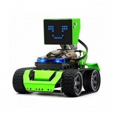 Robobloq Qoopers - educational robot 6in1