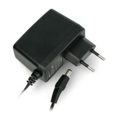 Power Supply 15V/1A - DC 5.5/2.1mm