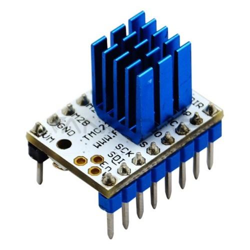 TMC2130 V1.1 Stepstick žingsninių variklių valdiklis