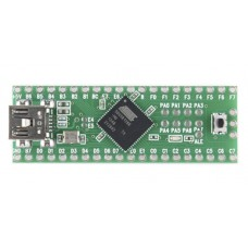 SparkFun Teensy++ 2.0 AT90USB1286 - compatible with Arduino
