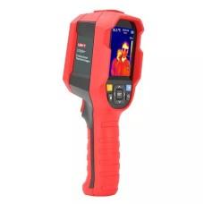 Termo kamera - termovizorius UNI-T UTi85H+ skirta matuoti kūno temperatūrą