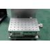Lazerinės graviravimo staklės 50W Laser fiber mini