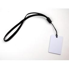 Adafruit kortelė RFID / NFC MiFare Classic - 13.56MHz