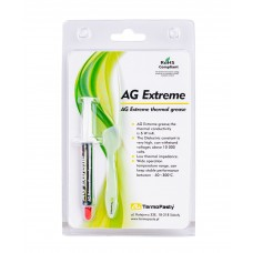 Thermal Grease AG Extreme 3g 6W/mK