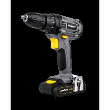 Cordless screwdriver RB-100 - 18V