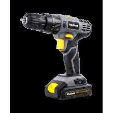 Cordless screwdriver RB-1002 - 20V