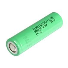 Akumuliatorius 18650 Li-Ion Samsung INR18650-13P 1300mAh 15A