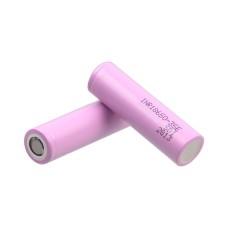 Battery 18650 Li-Ion Samsung INR18650-35E 3350mAh