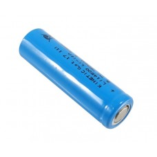 Lithium-Ion rechargeable battery LI14500 Kinetic