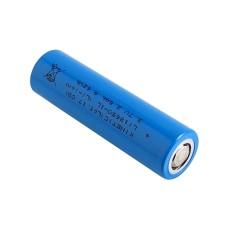 Battery Li-Ion KINETIC 2600mAh 3.7V