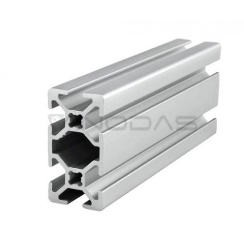 Aliuminio profilis 2040 - 25cm