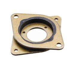 Shock Absorber Stepper Vibration Damper for Nema17 Stepper Motor