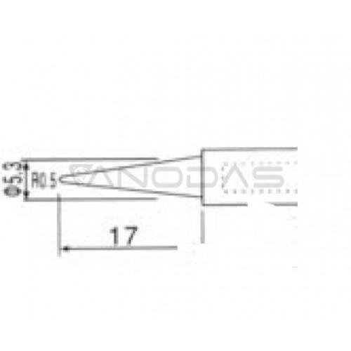 Antgalis lituokliui ZD937 ZD929C ZD931 - N1-16